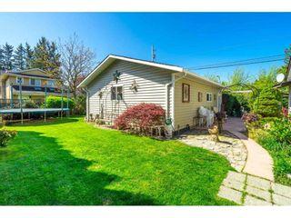 Photo 33: 14404 18 Avenue in Surrey: Sunnyside Park Surrey House for sale (South Surrey White Rock)  : MLS®# R2569861