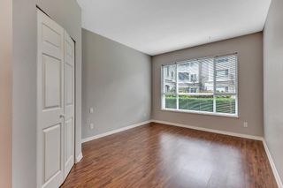 Photo 21: 103 3098 GUILDFORD Way in Coquitlam: North Coquitlam Condo for sale : MLS®# R2536430