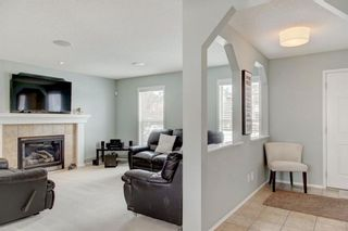 Photo 3: 15171 Prestwick Boulevard SE in Calgary: McKenzie Towne Detached for sale : MLS®# A1065271