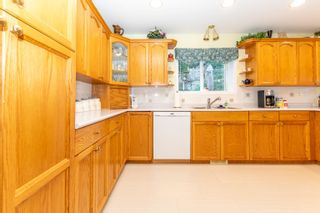 "Photo 16: 171 6001 PROMONTORY Road in Chilliwack: Vedder S Watson-Promontory House for sale in ""PROMONTORY LAKE ESTATES"" (Sardis)  : MLS®# R2622692"