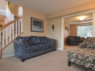 Photo 9: 2456 Timbercrest Dr in DUNCAN: Du East Duncan House for sale (Duncan)  : MLS®# 746133