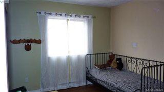 Photo 11: 2123 Amethyst Way in SOOKE: Sk Broomhill House for sale (Sooke)  : MLS®# 825876