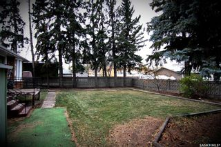 Photo 15: 1991 99th Street in North Battleford: McIntosh Park Residential for sale : MLS®# SK871408