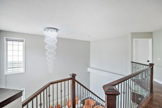 Photo 23: 86 Hampstead Gardens NW in Calgary: Hamptons Detached for sale : MLS®# A1117860