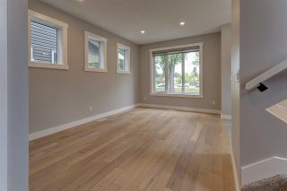 Photo 7: 9429B 79 Street in Edmonton: Zone 18 House for sale : MLS®# E4212426