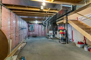 Photo 16: 381 Queen Street in Winnipeg: St James Residential for sale (5E)  : MLS®# 202025695