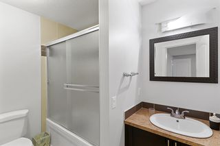 Photo 29: 244 EAST LAKEVIEW Place: Chestermere Detached for sale : MLS®# A1120792