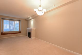 Photo 14: 26 7331 HEATHER STREET in Bayberry Park: McLennan North Condo for sale ()  : MLS®# R2327996
