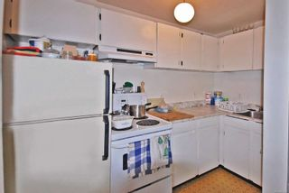 Photo 27: 117 Superior St in : Vi James Bay House for sale (Victoria)  : MLS®# 866434
