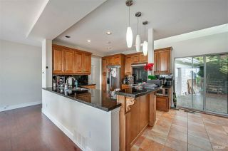 Photo 8: 2585 WESTHILL Way in West Vancouver: Westhill House for sale : MLS®# R2589004
