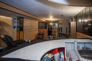 Photo 21: 123 Deborah Crescent in Saskatoon: Nutana Park Residential for sale : MLS®# SK860480