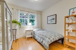 "Photo 40: 11120 6TH Avenue in Richmond: Steveston Village House for sale in ""Historic Steveston Village"" : MLS®# R2404732"