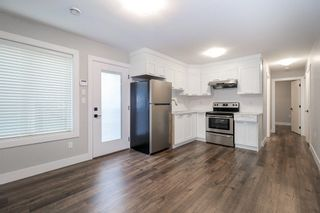 Photo 19: 296 N GAMMA Avenue in Burnaby: Capitol Hill BN House for sale (Burnaby North)  : MLS®# R2217494