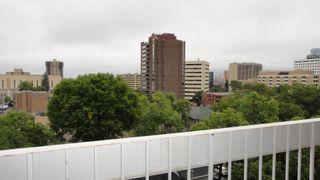 Photo 11:  in Edmonton: Zone 12 Condo for sale : MLS®# E4261363