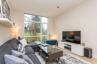 """Photo 18: 206 2228 162 Street in Surrey: Grandview Surrey Townhouse for sale in """"BREEZE"""" (South Surrey White Rock)  : MLS®# R2519926"""