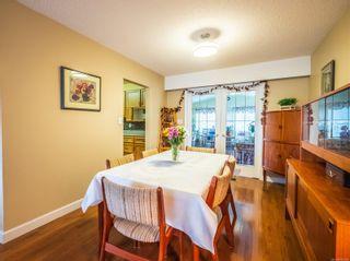 Photo 9: 501 Weeks Cres in : Na South Nanaimo House for sale (Nanaimo)  : MLS®# 879556