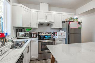 Photo 33: 5764 Linyard Rd in : Na North Nanaimo House for sale (Nanaimo)  : MLS®# 863272