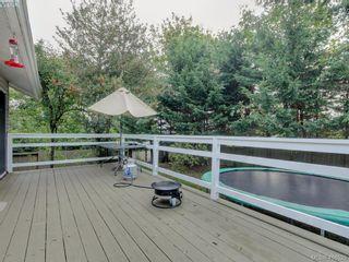 Photo 19: 6659 Pineridge Pl in SOOKE: Sk Broomhill House for sale (Sooke)  : MLS®# 826241