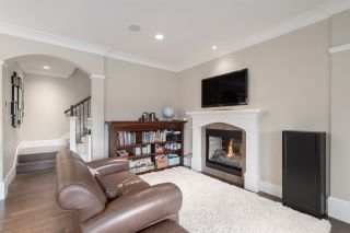 Photo 5: 1967 W 12TH Avenue in Vancouver: Kitsilano Townhouse for sale (Vancouver West)  : MLS®# R2456371