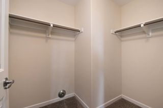 Photo 14: MIRA MESA Condo for sale : 3 bedrooms : 6680 Canopy Ridge Ln #1 in San Diego