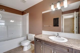 Photo 24: 320 Rainbow Falls Drive: Chestermere Row/Townhouse for sale : MLS®# A1114786