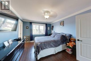 Photo 14: 1101 9 Avenue SE in Slave Lake: House for sale : MLS®# A1125250