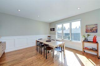 Photo 8: 1318 15th Street East in Saskatoon: Varsity View Residential for sale : MLS®# SK869974