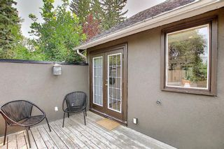 Photo 40: 616 Sifton Boulevard SW in Calgary: Elbow Park Detached for sale : MLS®# A1131076