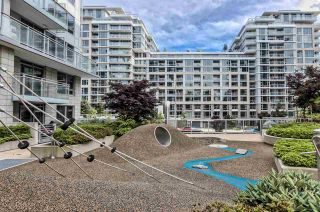 """Photo 24: 1901 3131 KETCHESON Road in Richmond: West Cambie Condo for sale in """"CONCORD GARDENS"""" : MLS®# R2594602"""