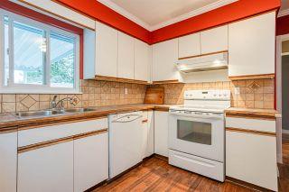 """Photo 14: 14913 GLEN AVON Drive in Surrey: Bolivar Heights House for sale in """"Birdland"""" (North Surrey)  : MLS®# R2533952"""