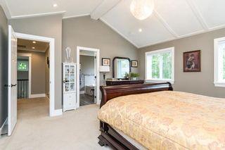 Photo 14: 17155 3A AVENUE in Surrey: Pacific Douglas House for sale (South Surrey White Rock)  : MLS®# R2205596