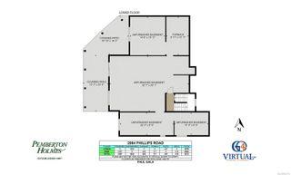 Photo 42: 2984 Phillips Rd in : Du West Duncan House for sale (Duncan)  : MLS®# 852112