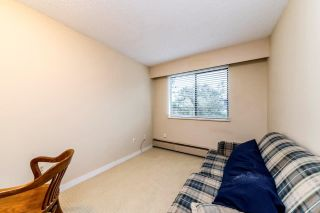 Photo 12: 217 9202 HORNE Street in Burnaby: Government Road Condo for sale (Burnaby North)  : MLS®# R2360870