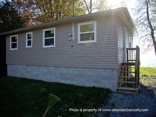 Photo 9: 2552 Lakeshore Drive in Ramara: Rural Ramara House (Bungalow) for sale : MLS®# X3062482