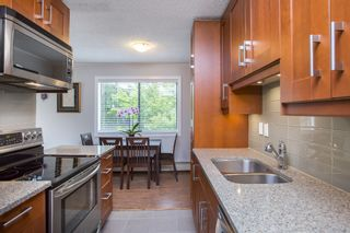 Photo 11: 425 665 E 6TH AVENUE in Vancouver: Mount Pleasant VE Condo for sale (Vancouver East)  : MLS®# R2105246