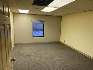 Photo 11: 15355 117 Avenue in Edmonton: Zone 40 Industrial for lease : MLS®# E4230696
