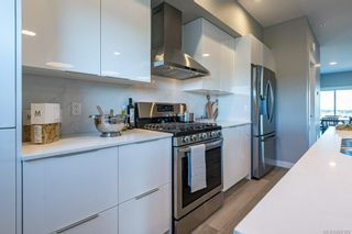 Photo 15: SL17 623 Crown Isle Blvd in : CV Crown Isle Row/Townhouse for sale (Comox Valley)  : MLS®# 866165