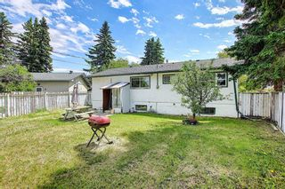 Photo 42: 835 Forest Place SE in Calgary: Forest Heights Detached for sale : MLS®# A1120545