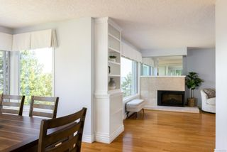 Photo 7: 2201 2829 Arbutus Rd in : SE Ten Mile Point Condo for sale (Saanich East)  : MLS®# 886792