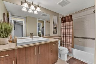 Photo 17: 216 12248 224 STREET in Maple Ridge: East Central Condo for sale : MLS®# R2554679