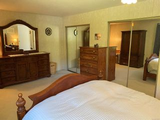 Photo 25: 902 Jewitt Dr in : NI Tahsis/Zeballos House for sale (North Island)  : MLS®# 879563