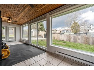 "Photo 23: 19567 63A Avenue in Surrey: Clayton House for sale in ""BAKERVIEW"" (Cloverdale)  : MLS®# R2541570"