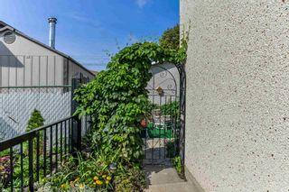 Photo 41: 13324 63 Street in Edmonton: Zone 02 House for sale : MLS®# E4256894