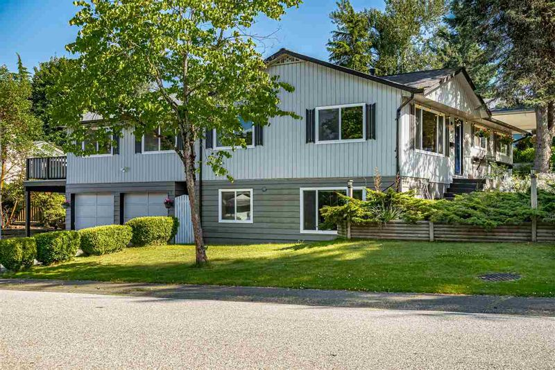 FEATURED LISTING: 11346 133A Street Surrey