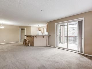 Photo 6: 3201 60 PANATELLA Street NW in Calgary: Panorama Hills Apartment for sale : MLS®# A1094380