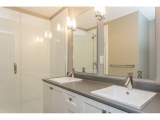 """Photo 15: 104 2238 WHATCOM Road in Abbotsford: Abbotsford East Condo for sale in """"Waterleaf"""" : MLS®# R2260128"""