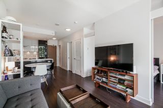 Photo 12: 521 1777 W 7TH Avenue in Vancouver: Fairview VW Condo for sale (Vancouver West)  : MLS®# R2603733