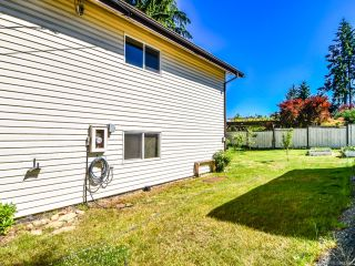 Photo 4: 487 HARROGATE ROAD in CAMPBELL RIVER: CR Willow Point House for sale (Campbell River)  : MLS®# 792529