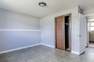 Photo 15: 5261 Metral Dr in : Na Pleasant Valley House for sale (Nanaimo)  : MLS®# 879128