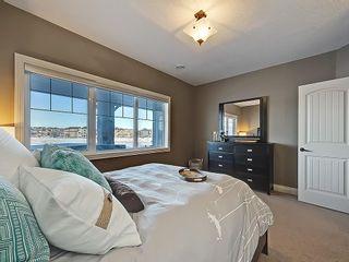 Photo 39: 36 PANATELLA Manor NW in Calgary: Panorama Hills House for sale : MLS®# C4166188